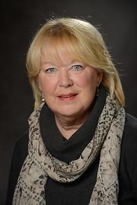 Joan Murphy 11