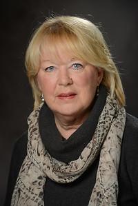 Joan Murphy 04