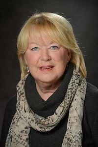 Joan Murphy 09