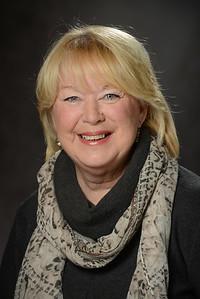 Joan Murphy 12