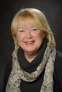 Joan Murphy 13