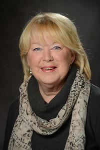 Joan Murphy 07