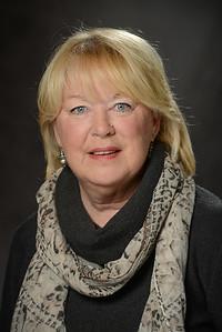 Joan Murphy 10