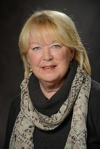 Joan Murphy 18