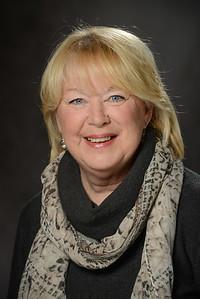 Joan Murphy 06