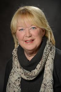 Joan Murphy 16