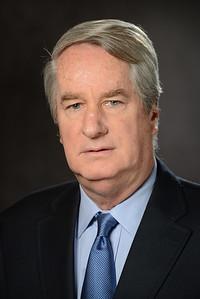 John Fogarty 02