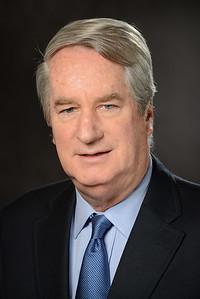 John Fogarty 15