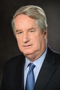 John Fogarty 11