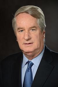 John Fogarty 13