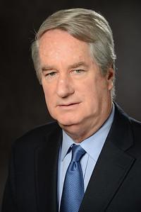 John Fogarty 12