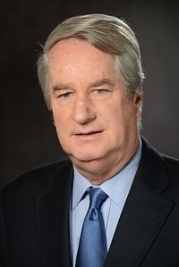 John Fogarty 05