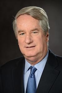 John Fogarty 04