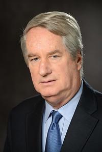 John Fogarty 08