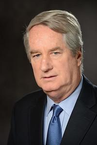 John Fogarty 07