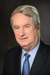 John Fogarty 09