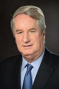 John Fogarty 16
