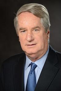 John Fogarty 18