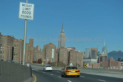 TWC NY 039