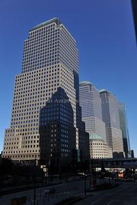 TWC NY 032