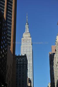 TWC NY 043