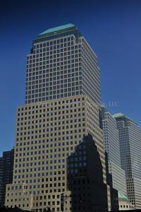 TWC NY 038