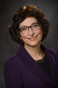 Susan Waxenberg 25