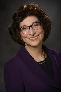 Susan Waxenberg 24