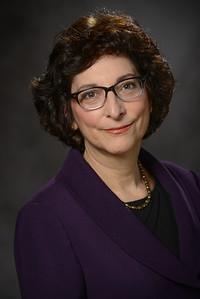 Susan Waxenberg 21