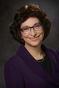 Susan Waxenberg 23