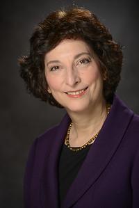 Susan Waxenberg 07