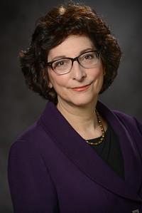 Susan Waxenberg 22