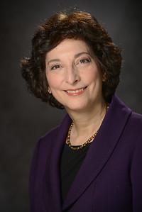 Susan Waxenberg 09