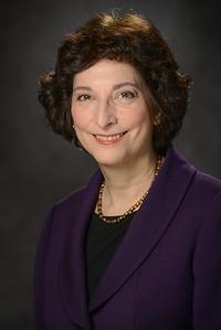 Susan Waxenberg 14