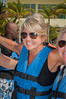 TWC ATV-Jet Boat Excursion 014