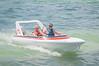 TWC ATV-Jet Boat Excursion 138