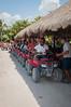 TWC ATV-Jet Boat Excursion 115