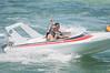 TWC ATV-Jet Boat Excursion 142