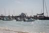 TWC ATV-Jet Boat Excursion 013