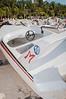 TWC ATV-Jet Boat Excursion 019