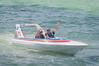 TWC ATV-Jet Boat Excursion 145