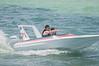 TWC ATV-Jet Boat Excursion 144