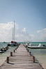 TWC ATV-Jet Boat Excursion 006