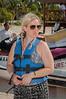 TWC ATV-Jet Boat Excursion 012