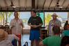 TWC ATV-Jet Boat Excursion 151