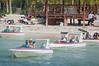 TWC ATV-Jet Boat Excursion 050