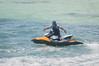 TWC ATV-Jet Boat Excursion 140