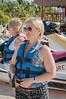 TWC ATV-Jet Boat Excursion 011