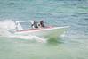TWC ATV-Jet Boat Excursion 141