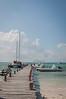 TWC ATV-Jet Boat Excursion 007